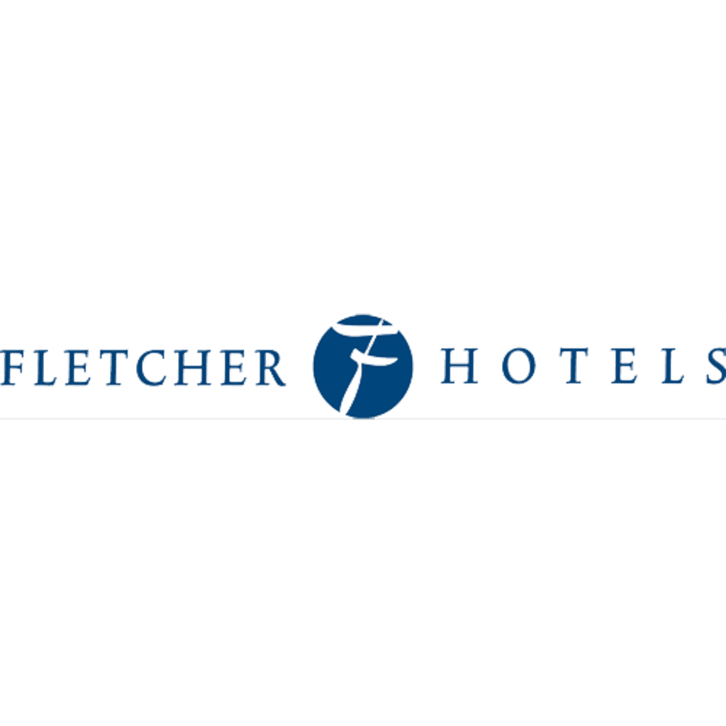 Brouwers Bedding - Hotel Supply - Fletcher Hotels